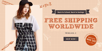 http://es.zaful.com/promotion-back-to-school-edit-special-752.html?lkid=117998