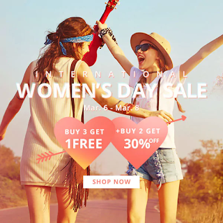 https://www.zaful.com/spring-sale-womens-day-deals.html?lkid=13243218
